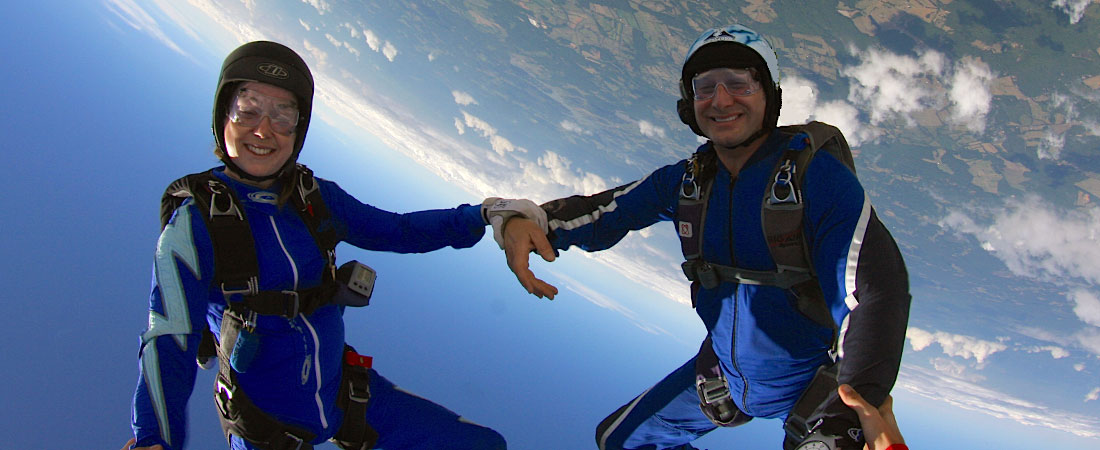 Brian-Germain-and-Laura-Kraus-skydive-modified