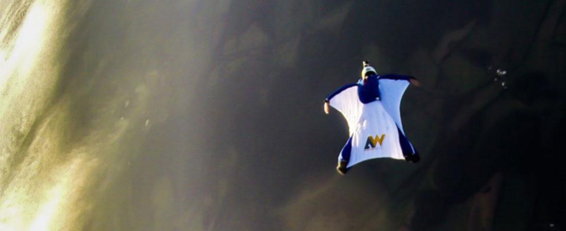 Brian-Wingsuit-2